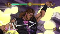 JoJo's Bizarre Adventure All Star Battle 02.07.2014  (18)