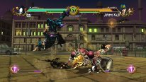 JoJo's Bizarre Adventure All Star Battle 02.07.2014  (19)