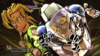 JoJo's Bizarre Adventure All Star Battle 02.07.2014  (23)