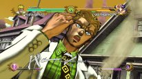 JoJo's Bizarre Adventure All Star Battle 02.07.2014  (9)