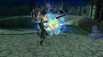 JoJo's Bizarre Adventure Eyes of Heaven 22.12.2014  (2)