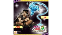 jojos-bizarre-adventure-eyes-of-heaven-date-sortie-amérique-images-screenshots (36)