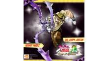 jojos-bizarre-adventure-eyes-of-heaven-date-sortie-amérique-images-screenshots (38)