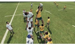 Jonah Lomu Edition Rugby Challenge 3 18 04 2016 screenshot (6)