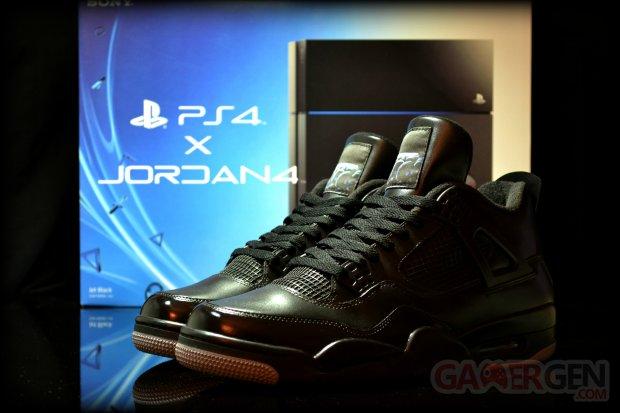 JRDN4XPS4   4