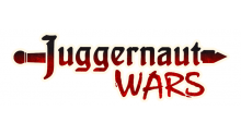 Juggernaut Wars (1)