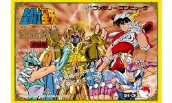Jump Legend Biography couvertures 10.09.2013 (5)