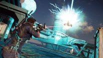 Just Cause 3 10 08 2016 Bavarium Sea Heist (1)