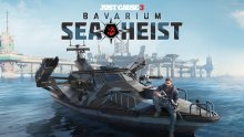 Just-Cause-3_10-08-2016_Bavarium-Sea-Heist (7)