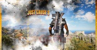 Just Cause 3 11 11 2014 hub Game Informer