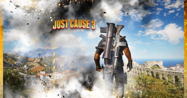 Just Cause 3 11 11 2014 hub Game Informer