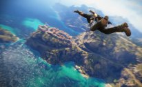 Just Cause 3 11 12 2014 screenshot 10