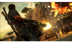 Just Cause 3 11 12 2014 screenshot 14