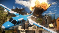 Just Cause 3 11 12 2014 screenshot 21
