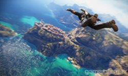 just cause 3 (1)