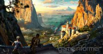 Just Cause 3 29 11 2014 GI art 2