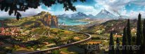 Just Cause 3 29 11 2014 GI art 3