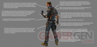 Just Cause 3 29 11 2014 GI art 4
