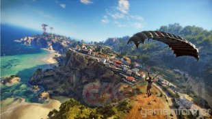 Just Cause 3 29 11 2014 GI screenshot