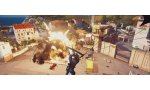 just cause 3 autre mod multijoueur presente video