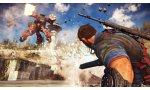 Just Cause 3 : la dernière mise à jour a cassé le jeu sur PS4