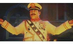 Just Cause 3 Dictateur gamescom 2015