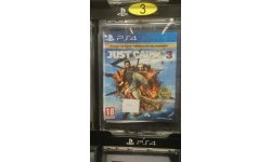 Just Cause 3 disponible magasin day one  (3)