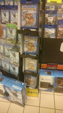 Just Cause 3 disponible magasin day one  (4)