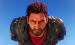 Just Cause 3 head 2