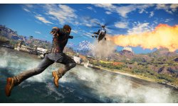 Just Cause 3 images 13 02 2015  (9)