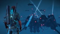 Just Cause 3 Sky Fortress DLC 3