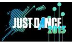 just dance 2015 tracklist complete et date sortie devoilee