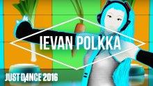 Just-Dance-2016-Hatsune-Miku-Ievan-Polkka