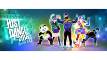 just dance 2016 large