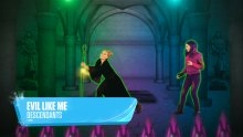 Just Dance Disney Party 2 image screenshot 5
