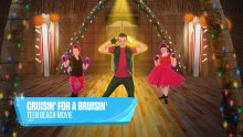 Just Dance Disney Party 2 image screenshot 7jpg