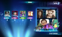 Just Sing 28 07 2016 screenshot (1)