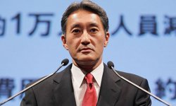 kaz hirai ps4 rentable 1