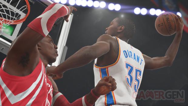 NBA2K15 Kd-dunking-002_09026C015D00784550