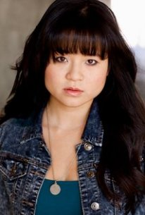 Kelly Marie Tran