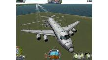 kerbal-space-program-1-0-2