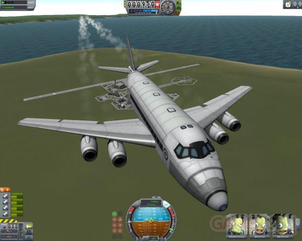 kerbal space program 1 0 2