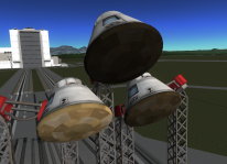 kerbal space program 1 0 3