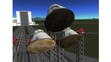 kerbal-space-program-1-0-3