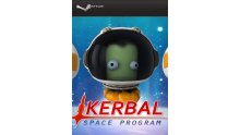 kerbal-space-program-cover-jaquette-steam