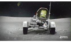 Kerbal Space Program02