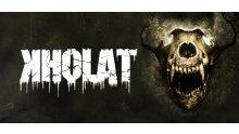 kholat-header