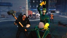 Kick-Ass-2-PC01