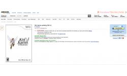 Kid Icarus Wii U