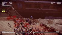 killallzombies screenshot  (2)